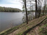 Home for sale: 0 Huffman Park - Lot 102, Lynchburg, TN 37352