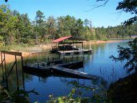 Home for sale: 0 Calcutt Rd., Lavonia, GA 30553