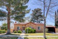 Home for sale: 1349 Denver St., Boulder City, NV 89005