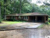 Home for sale: 9411 Collinston Rd., Bastrop, LA 71220