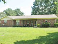 Home for sale: 2419 E. Ct., Dyersburg, TN 38024