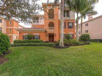 Home for sale: 17781 Via Bella Acqua Ct. 1001, Miromar Lakes, FL 33913