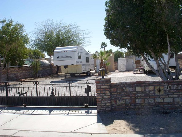 12145 E. 37 St., Yuma, AZ 85367 Photo 4