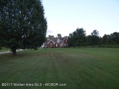 320 Woods Creek, Hamilton, AL 35570 Photo 50