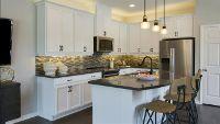 Home for sale: 201 Mitchell Creek Way, Oviedo, FL 32765