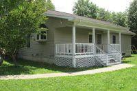Home for sale: 9453 F, Koshkonong, MO 65692