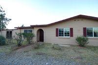 Home for sale: 5565 E. Linda Vista Dr., Hereford, AZ 85615