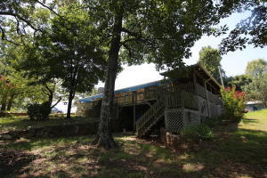 715 Moonlight Rd., Mammoth Spring, AR 72554 Photo 19
