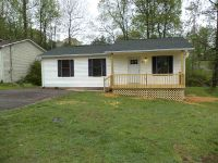 Home for sale: 501 Leeds Dr., Paducah, KY 42001