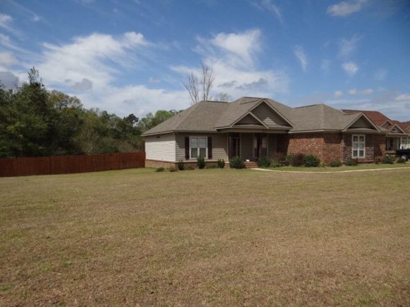 223 Glen Oaks, Dothan, AL 36301 Photo 6