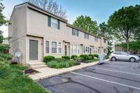 Home for sale: 7902 Barkwood Dr., Worthington, OH 43085