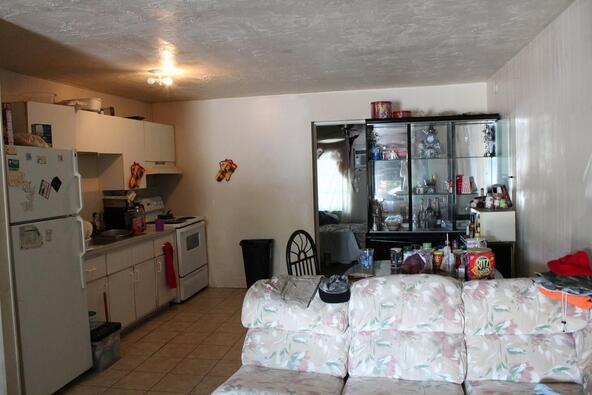 10845 6th Avenue Gulf, Marathon, FL 33050 Photo 31
