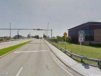 Home for sale: N. Ocean Blvd. #1801 Fort Laude, Fort Lauderdale, FL 33308