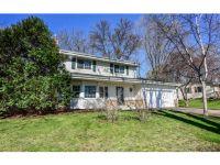 Home for sale: 6549 Zealand Avenue N., Brooklyn Park, MN 55428