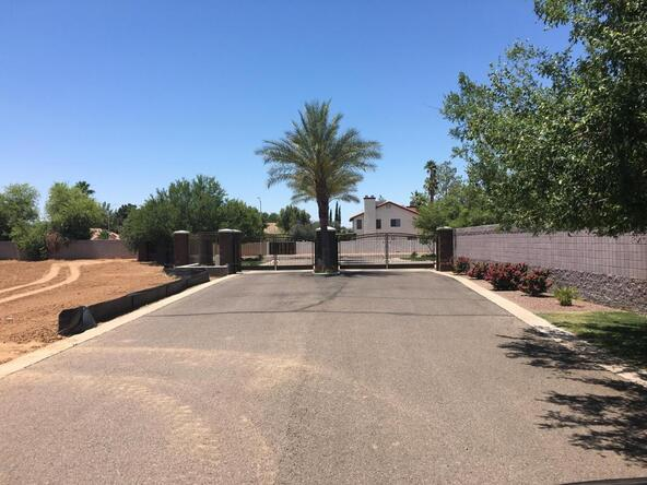 1259 S. Miramar --, Mesa, AZ 85204 Photo 10