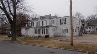 Home for sale: 100 East Dunn St., Monett, MO 65708