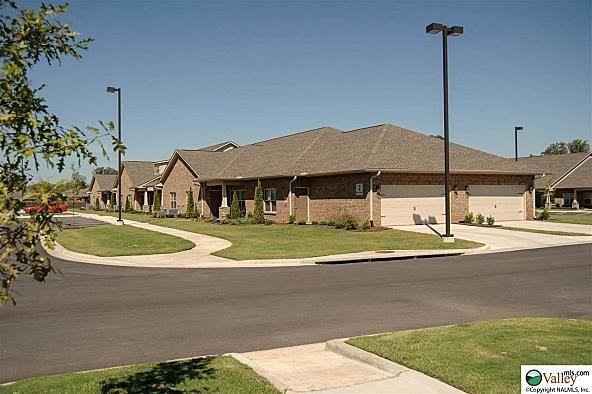 100 S.W. Nature Walk Blvd., Huntsville, AL 35824 Photo 8