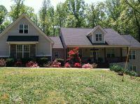 Home for sale: 4195 Woods Bridge Rd., Commerce, GA 30529