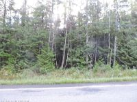 Home for sale: 0 Lot # 8 Greeley's. Landing Rd., Dover-Foxcroft, ME 04426