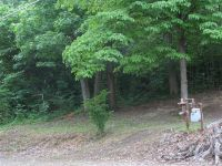 Home for sale: Kuttawa, KY 42055