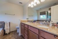 Home for sale: 217 North Commerce St., Aurora, IL 60504