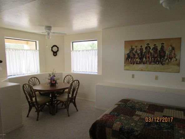 5631 N. Paseo Otono, Tucson, AZ 85750 Photo 9