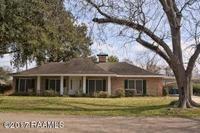 Home for sale: 108 Begnaud, Lafayette, LA 70501