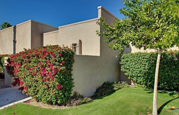 841 E. Arenas Rd., Palm Springs, CA 92262 Photo 3