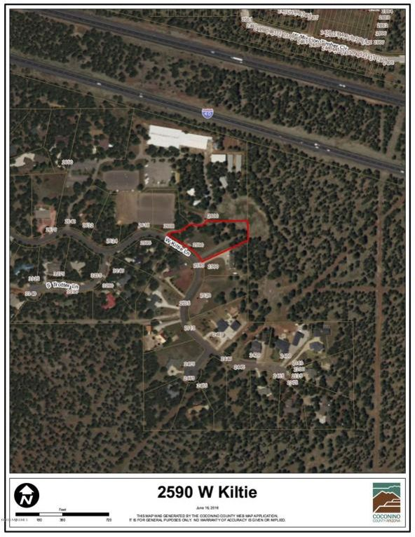 2590 W. Kiltie Ln., Flagstaff, AZ 86005 Photo 12