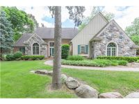 Home for sale: 2833 Arlund Way, Troy, MI 48098