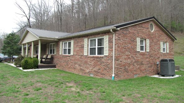 8273 S. Hwy. 421, Manchester, KY 40962 Photo 35