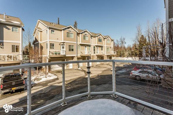 2155 W. 29th Ave., Anchorage, AK 99517 Photo 80