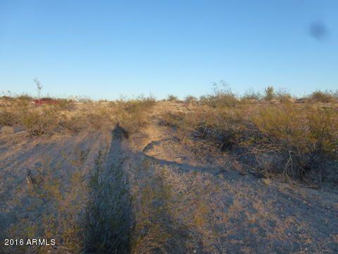 21755 W. Gibson Way, Wickenburg, AZ 85390 Photo 7