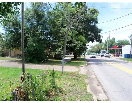 2798 Pass Rd., Biloxi, MS 39531 Photo 2