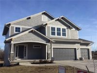 Home for sale: 1004 N. Cedarcrest Dr., Olathe, KS 66061