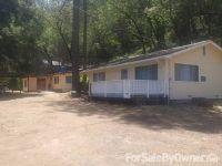 Home for sale: 9089 Hwy. 175, Kelseyville, CA 95451