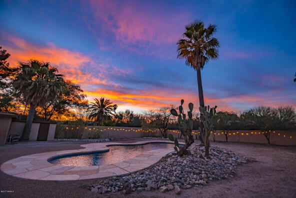 3524 E. 4th, Tucson, AZ 85716 Photo 30