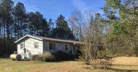 Home for sale: 127 Dumas, Barnesville, GA 30204