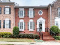 Home for sale: 2510 Milford Ln., Alpharetta, GA 30009