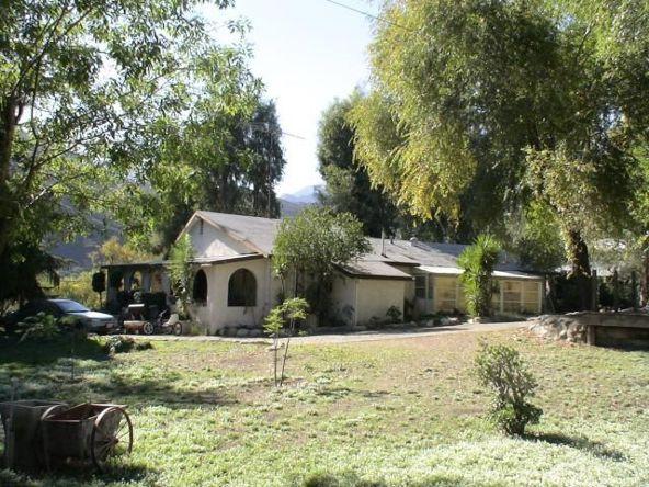 15810 Cajon Blvd., San Bernardino, CA 92407 Photo 8