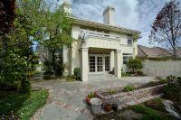 Home for sale: 14475 Mountain Quail Rd., Salinas, CA 93908