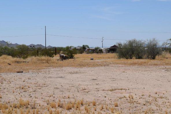 12800 S. 188th Avenue, Buckeye, AZ 85326 Photo 24