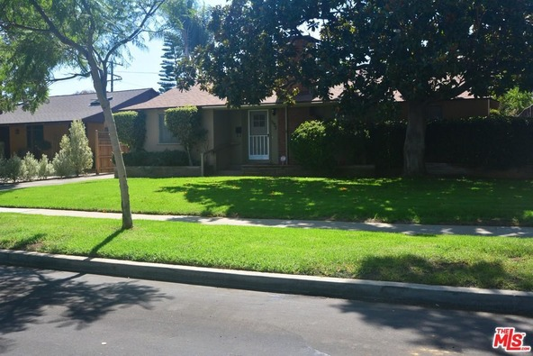 3135 Barry Ave., Los Angeles, CA 90066 Photo 4