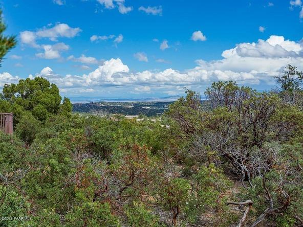 2130 Forest Mountain Rd., Prescott, AZ 86303 Photo 53