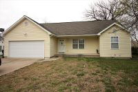 Home for sale: 705 Irwin St., Duenweg, MO 64841