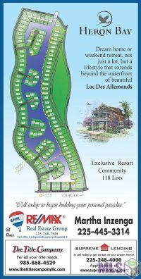 Home for sale: 149 Tahiti Trail, Vacherie, LA 70090