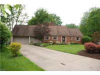 Home for sale: 2300 Bur Oak St. Northeast, Canton, OH 44705