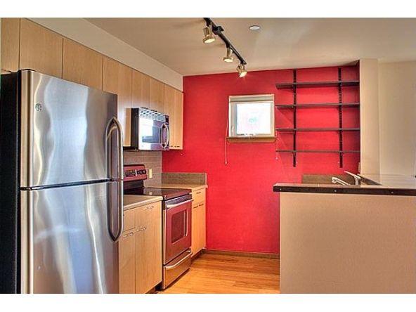 12334 31st Ave. N.E., Seattle, WA 98125 Photo 3
