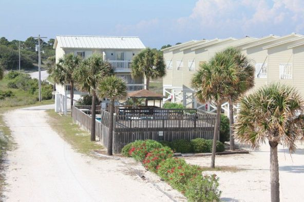 1616 State Hwy. 180, Gulf Shores, AL 36542 Photo 9