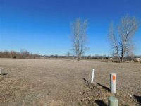 Home for sale: Lot 10 Block 1 The Polo Add., Haysville, KS 67060